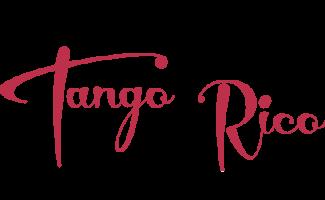 la recherche d un partenaire pour danser le tango saint jean sur richelieu
